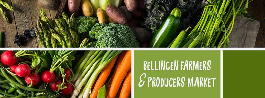 ProduceMarkets